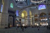 Istanbul Big Camlica Mosque june 2019 1931.jpg