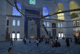 Istanbul Big Camlica Mosque june 2019 1932.jpg