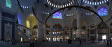 Istanbul Big Camlica Mosque june 2019 1940 panorama.jpg