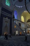 Istanbul Big Camlica Mosque june 2019 1940.jpg