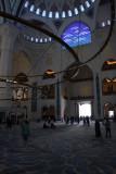Istanbul Big Camlica Mosque june 2019 1946.jpg