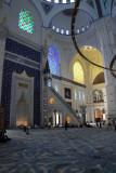 Istanbul Big Camlica Mosque june 2019 1950.jpg