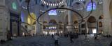 Istanbul Big Camlica Mosque june 2019 1951 panorama.jpg