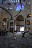 Istanbul Big Camlica Mosque june 2019 1956.jpg
