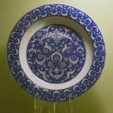 Istanbul Cinili Museum june 2019 2084.jpg