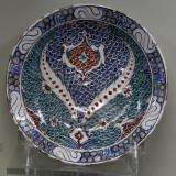 Istanbul Cinili Museum june 2019 2105.jpg
