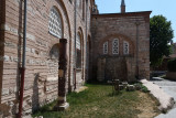 Istanbul Molla Zeyrek Mosque june 2019 2747.jpg