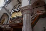 Istanbul Molla Zeyrek Mosque june 2019 2749.jpg