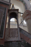 Istanbul Molla Zeyrek Mosque june 2019 2752.jpg