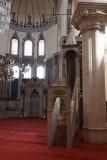 Istanbul Molla Zeyrek Mosque june 2019 2754.jpg