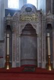 Istanbul Molla Zeyrek Mosque june 2019 2755.jpg