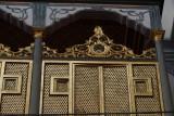Istanbul Molla Zeyrek Mosque june 2019 2758.jpg