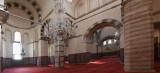 Istanbul Molla Zeyrek Mosque june 2019 2759 panorama.jpg