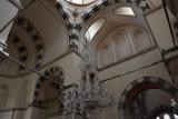 Istanbul Molla Zeyrek Mosque june 2019 2765.jpg