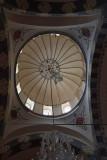 Istanbul Molla Zeyrek Mosque june 2019 2770.jpg