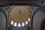 Istanbul Molla Zeyrek Mosque june 2019 2771.jpg
