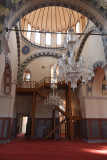 Istanbul Molla Zeyrek Mosque june 2019 2772.jpg