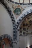 Istanbul Molla Zeyrek Mosque june 2019 2774.jpg