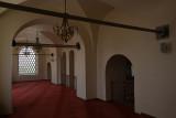 Istanbul Molla Zeyrek Mosque june 2019 2775.jpg