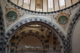 Istanbul Molla Zeyrek Mosque june 2019 2782.jpg