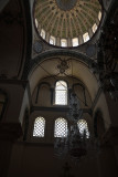 Istanbul Molla Zeyrek Mosque june 2019 2786.jpg