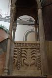Istanbul Molla Zeyrek Mosque june 2019 2789.jpg