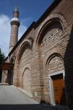 Istanbul Molla Zeyrek Mosque june 2019 2798.jpg