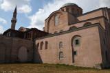 Istanbul Molla Zeyrek Mosque june 2019 2801.jpg