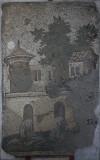 Istanbul Mosaic museum june 2019 2465.jpg