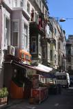 Istanbul Tarlabashi area june 2019 2596.jpg