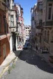 Istanbul Tarlabashi area june 2019 2597.jpg