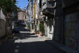 Istanbul Tarlabashi area june 2019 2600.jpg