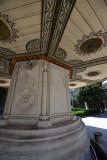 Istanbul Kara Ahmet Pasha Mosque june 2019 2330.jpg
