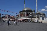 Istanbul Taksim area june 2019 2586.jpg