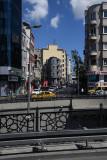 Istanbul Taksim area june 2019 2587.jpg