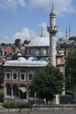 Istanbul Shebsafa Hatun Camii june 2019 2740.jpg