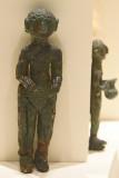 Ankara Anatolian Civilizations Female figure Bronze june 2019 3267.jpg