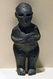 Ankara Anatolian Civilizations Female figure Bronze june 2019 3268.jpg