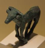 Ankara Anatolian Civilizations Figurine Bronze june 2019 3233.jpg
