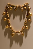 Ankara Anatolian Civilizations Necklace Gold 4th C BC june 2019 3386.jpg
