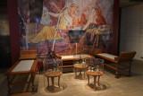 Ankara Archaeology and art museum 2019 3465.jpg