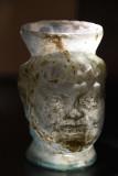Ankara Archaeology and art museum Cup Glass Roman 2019 3462.jpg