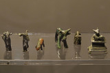 Ankara Archaeology and art museum Figurines Bronze 2019 3466.jpg