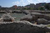 Ankara Roman baths Hypocaust june 2019 3832.jpg