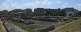 Ankara Roman baths june 2019 3826 Panorama.jpg