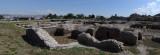 Ankara Roman baths june 2019 3834 Panorama.jpg
