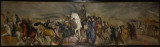 Ankara TCDD Museum Mural designs june 2019 3959a.jpg