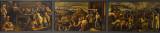Ankara TCDD Museum Mural designs june 2019 3960.jpg