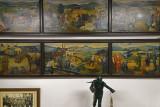 Ankara TCDD Museum Mural designs june 2019 3961.jpg