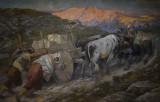 Ankara TCDD Museum Mural designs june 2019 3962.jpg